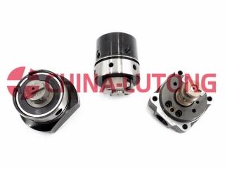 Rotor Heads-Cav Head Rotors for Perkins Engine 7139-764t