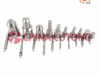 Auto Diesel Nozzle-Diesel Engine Nozzles