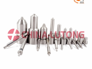 Diesel Fuel Nozzle-Diesel Fuel Injector Nozzle Oem L014PBB
