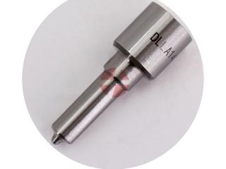 Buy case nozzle DLLA142P1595 common rail injector parts 0 433 171 974