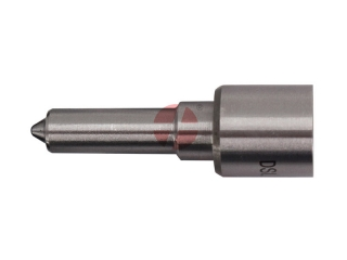 Buy Fuel Injector Nozzle DLLA152P1768/0 433 172 078 common rail nozzle