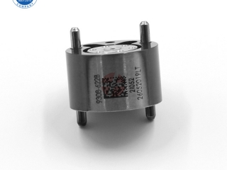 delphi valve 621c delphi injectors parts delphi valve 622b