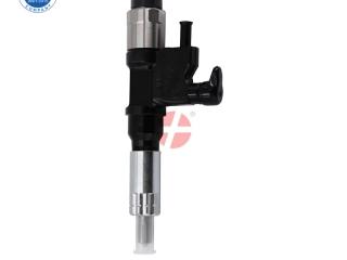denso injectors repair kit for inyectores diesel kia sportage