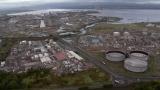 URGENT: 450ton Steel & Allu parts needed for a tank - Grangemouth Scotland